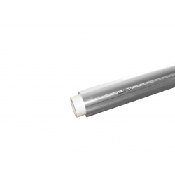Folia aluminowa 45cm/150m