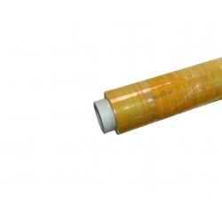 Folia PE 45cm/240m