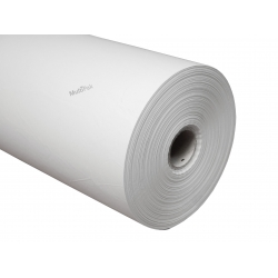 Papier półpergamin 35cm