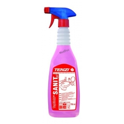 Tenzi TopEfect Sanit GT 750 ml