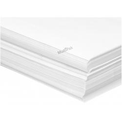Papier półpergamin 70x110 cm