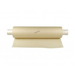 Papier do wypieków 40cm/100m