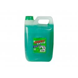 Efekt 6% płyn do naczyń 5l