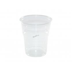 Kubek Cristal 300 ml