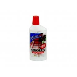 Sidolux PCV, linoleum 0,5l