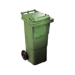Kosz na odpady 60l