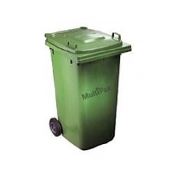 Kosz na odpady 240l