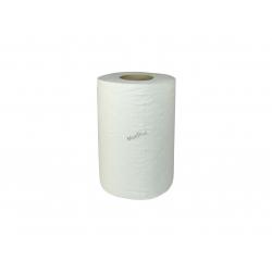 Ręcznik w roli biały 60m