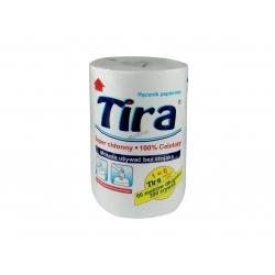Ręcznik Tira