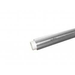 Folia aluminowa 29cm/150m