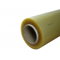 Folia PVC 430mm/1250m
