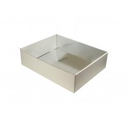 Pudełko 350x270x90mm