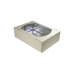 Pudełko 340x230x95mm