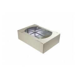 Pudełko 225x158x50mm
