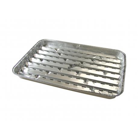 Tacki grill