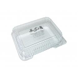 Opakowanie na ciasto SL537