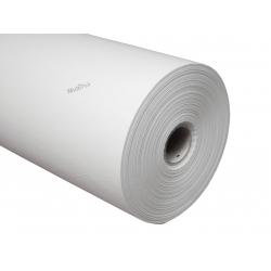 Papier półpergamin 50 cm