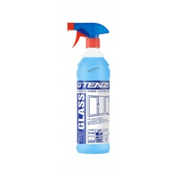 Tenzi Top Glass 1 l