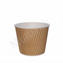 Miska papierowa 240-250 ml