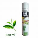Neutralizator  zapachów One Shot Zielona Herbata 600 ml