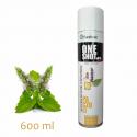 Neutralizator zapachów  One Shot Paczula 600 ml