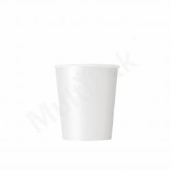 Kubek papierowy 100 ml