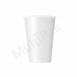 Kubek papierowy 180 ml