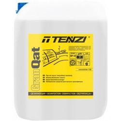 Gran Qat 10l TENZI do dezynfekcji powierzchni roboczych