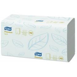 Ręcznik Z-Z Biały Xpress Extra Soft 100297