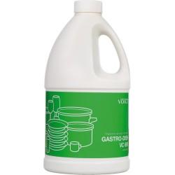 Gastro Dish VC 691 10 l