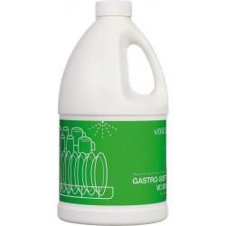 VOIGT Gastro Soft VC 691 3 l