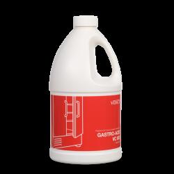Gastro Acid VC 630 3 l