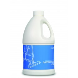 VOIGT Gastro Floor VC 640 3l do mycia podłóg