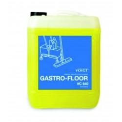 VOIGT Gastro Floor VC 640 10l do mycia podłóg