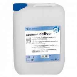 Caraform active