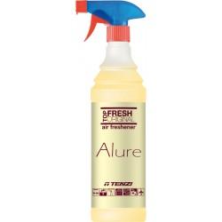 Top Fresh Original Alure 0.6 l TENZI odświeżacz perfumowany