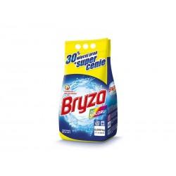 Bryza Kolor 6 kg - proszek do prania tkanin kolorowych