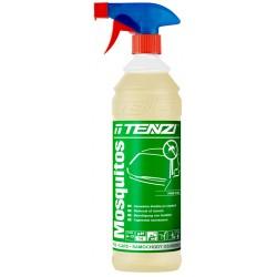 Mosquitos TENZI 1L do usuwania owadów z karoserii
