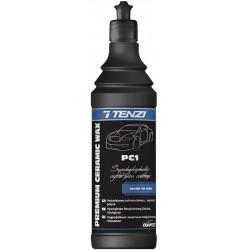 PC-1 Premium Ceramic Wax TENZI 0.6 l wosk do lakieru samochodowego