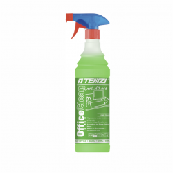 Płyn do mebli Office Clean GT Madame Zielony 600 ml