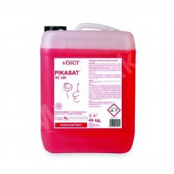 VOIGT Pikasat VC-120 10l płyn do czyszczenia urządzeń sanitarnych