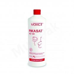 VOIGT Pikasat VC-120 1l koncentrat do czyszczenia urządzeń sanitarnych