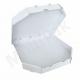 Pudełko na pizzę atestowane 26x26 cm z nadrukiem indywidualnym