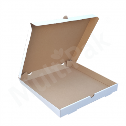 Pudełko na pizzę 50x50 cm