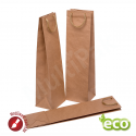 Torba papierowa na wino ECO PRESTIGE 400szt.