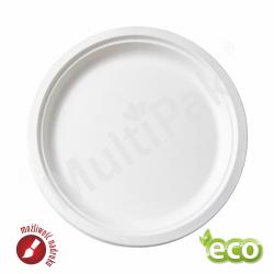 Talerz ekologiczny Ø 26 cm