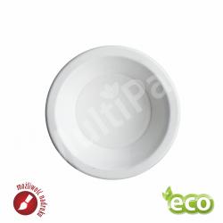 Miska ekologiczna 400 ml
