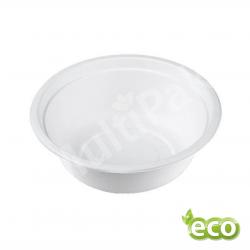 Miska ekologiczna DUŻA 500 ml