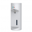 Automat SANITYZER do bezdotykowej dezynfekcji rąk - montaż ścienny