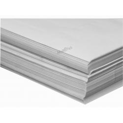Papier pakowy 30x40 cm